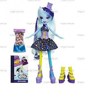 Куклы-модницы «Девушки Эквестрии», A8841, цена