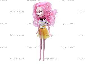 Куклы «Monster High», 908, купить
