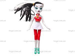 Куклы Monster High в наборе, 938B, купить
