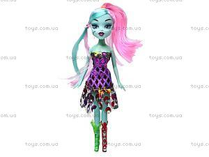 Куклы Monster High в наборе, 938B