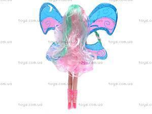 Куклы с крыльями Winx, 63006, купить