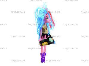 Семья кукол типа Monster High, MG-201, фото