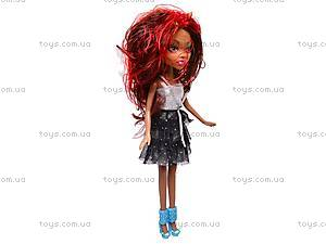 Куклы типа «Monster High», 9172, купить