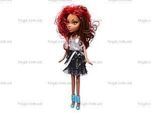 Куклы типа «Monster High», 9172, фото