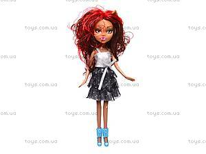 Куклы типа «Monster High», 9172, игрушки