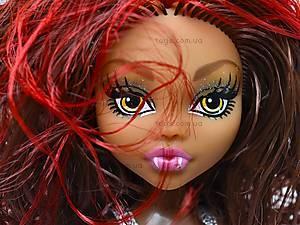 Куклы типа «Monster High», 9172, детские игрушки