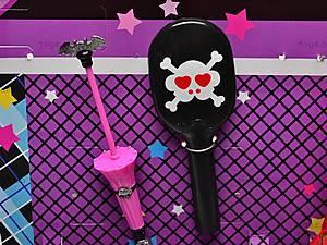 Куклы типа Монстер Хай, 913B, toys.com.ua