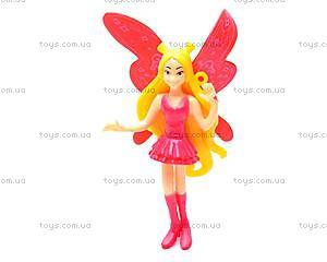 Куклы Winx, CY1629400, купить