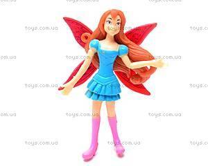 Куклы Winx, CY1629400, фото