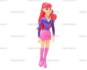 Куклы Winx, CY1629400, отзывы