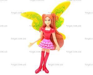 Куклы Winx, CY1629400, цена
