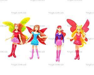 Куклы Winx, CY1629400