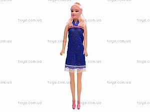 Куколка, 12 видов, 8017-1-12