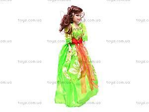 Куколка, 8867, купить
