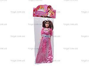 Куколка, 8867, цена