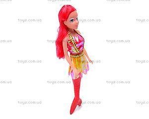 Куколка для девочек, GD-118A, отзывы