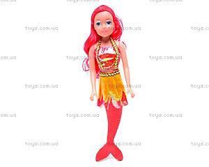 Куколка для девочек, GD-118A