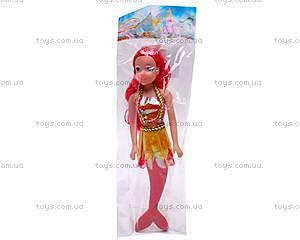 Куколка для девочек, GD-118A, цена