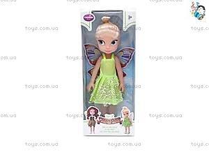 Куколка «Фея», RT8811