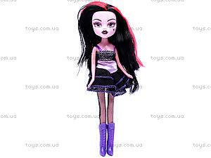 Куколка Monster High, 36073