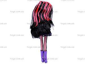 Куколка Monster High, 36073, цена
