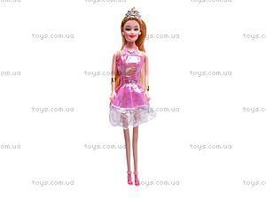 Куколка с аксессуарами, 83053C, купить