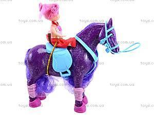 Куколка с лошадкой , 686-319320, цена