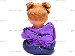 Куколка «Соня», 5300, отзывы