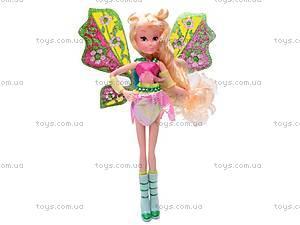 Куколка Winx, 828