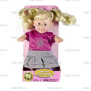 Детская куколка для девочек, 11628, купить
