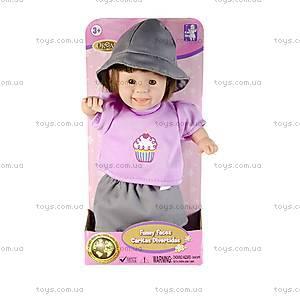 Детская куколка для девочек, 11628, цена