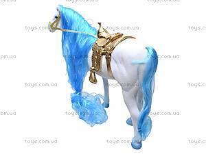Кукольная лошадь, 3353, купить