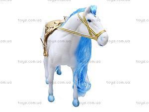 Кукольная лошадь, 3353, фото