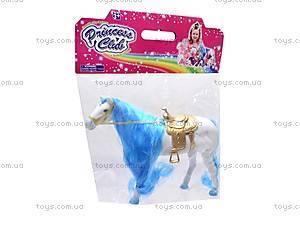 Кукольная лошадь, 3353