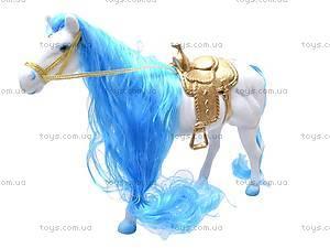 Кукольная лошадь, 3353, отзывы