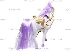 Кукольная лошадь-единорог, 180AN(G), отзывы