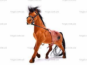 Кукольная лошадка, 321-4