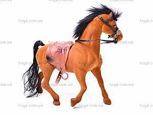 Кукольная лошадка, 321-4, отзывы