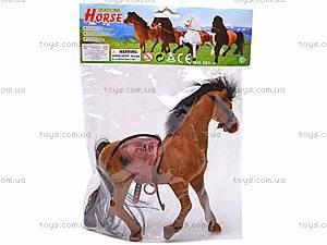 Кукольная лошадка, 321-4, цена