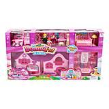 Кукольный дом «Красивый дом», 8161-1, купить