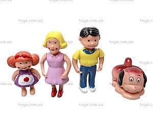 Кукольный домик, 3920-1, цена