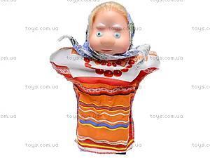 Кукольный театр «Красная шапочка», , отзывы