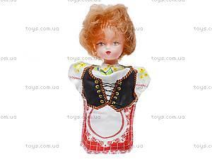 Кукольный театр «Красная шапочка», , цена