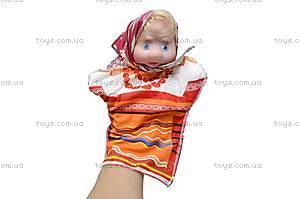 Кукольный театр «Репка», , отзывы