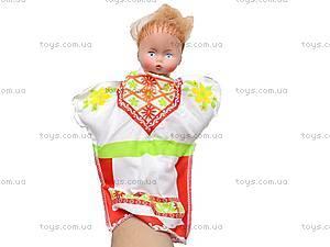 Кукольный театр «Репка», , игрушки