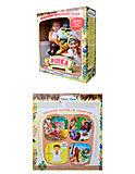 Домашний кукольный театр «Репка», B152, купить