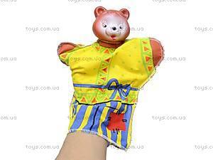 Кукольный театр «Три медведя», , купить