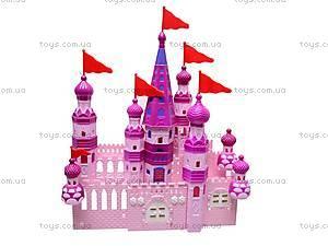 Кукольный замок, 8011-1, цена