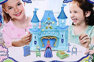 Кукольный замок с мебелью, SG2994, фото