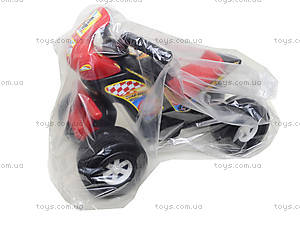 Детская каталка «Квадроцикл», 4104, цена